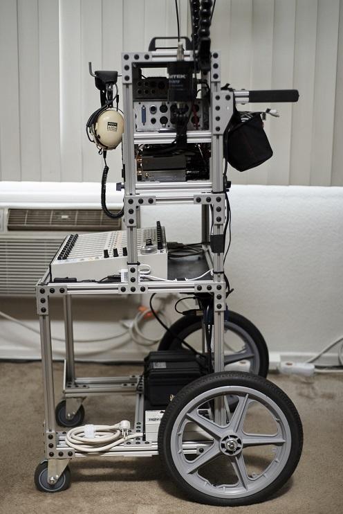 bk8020cart12.jpg