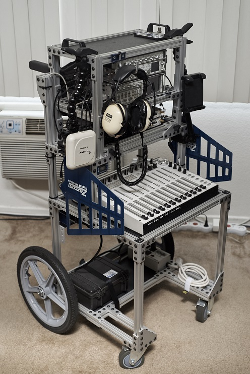 bk8020cart20.jpg